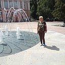 Антонина, 56 лет