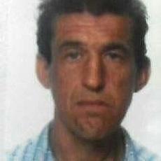 Фотография мужчины Витя, 53 года из г. Брагин