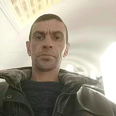 Фотография мужчины Грыгорий, 39 лет из г. Шпола
