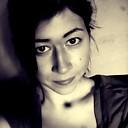 Анастасия, 22 года