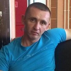Фотография мужчины Андрей, 36 лет из г. Вятские Поляны