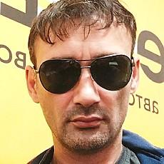Фотография мужчины Серёга, 42 года из г. Тайга