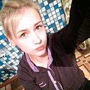 Наталья, 18 лет