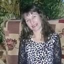 Марта, 33 года