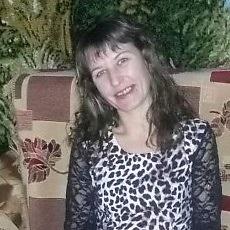 Фотография девушки Марта, 33 года из г. Ржев