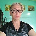 Изабелла, 49 лет