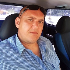 Фотография мужчины Сергей, 44 года из г. Тейково