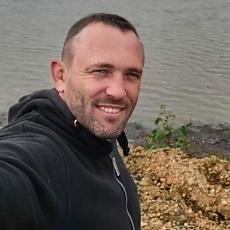Фотография мужчины Денис, 34 года из г. Апшеронск