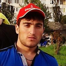 Фотография мужчины Александр, 35 лет из г. Владивосток