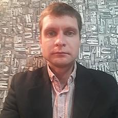Фотография мужчины Андрей, 32 года из г. Бобруйск
