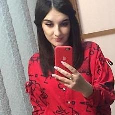 Фотография девушки Надюша, 26 лет из г. Толочин