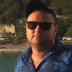 Фотография мужчины Вовчик, 28 лет из г. Ставрополь