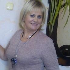 Фотография девушки Валентина, 62 года из г. Витебск