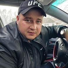 Фотография мужчины Инкогнито, 28 лет из г. Костанай