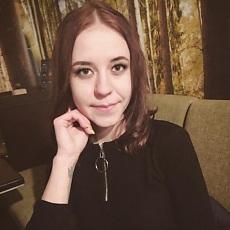 Фотография девушки Дарья, 22 года из г. Кременчуг