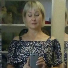 Фотография девушки Наташа, 46 лет из г. Краснодар
