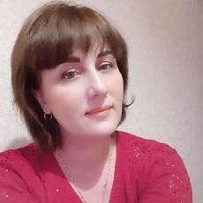 Фотография девушки Светлана, 43 года из г. Улан-Удэ
