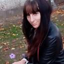 Надия, 28 лет