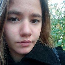 Фотография девушки Диана, 26 лет из г. Москва