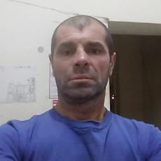Фотография мужчины Дима, 45 лет из г. Полонное