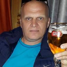 Фотография мужчины Андрей, 54 года из г. Находка