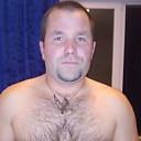 Alexey, 38 лет