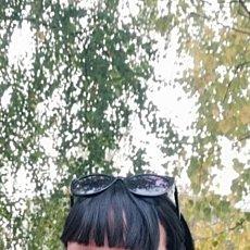 Фотография девушки Яло, 34 года из г. Муром