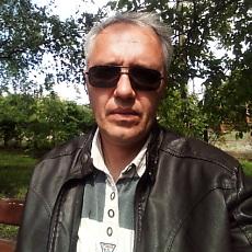 Фотография мужчины Виталий, 49 лет из г. Первомайский (Харьковская област