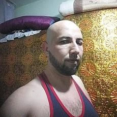 Фотография мужчины Дилмурод, 32 года из г. Ангрен
