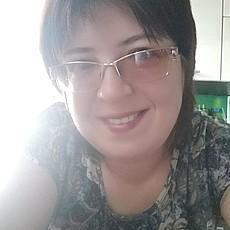 Фотография девушки Ирина, 38 лет из г. Миасс