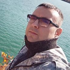 Фотография мужчины Сергей, 36 лет из г. Сим
