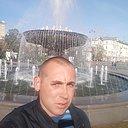 Ефрем, 30 лет