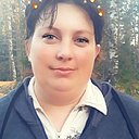 Инга, 31 год