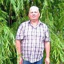 Виталий, 56 лет