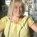 Иришка, 47 лет