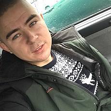 Фотография мужчины Денис, 25 лет из г. Ковров