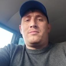 Фотография мужчины Руслан, 34 года из г. Тойтепа