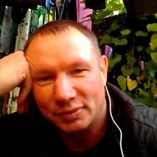 Фотография мужчины Евгений, 37 лет из г. Самара