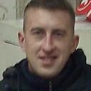 Игорелла, 31 год