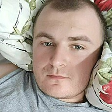 Фотография мужчины Корбан, 31 год из г. Владикавказ