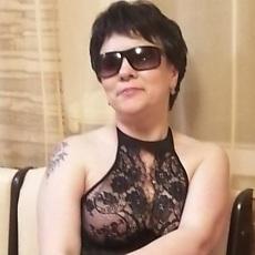 Фотография девушки Татьяна, 51 год из г. Минск