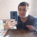 Alexey, 34 года