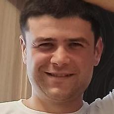 Фотография мужчины Denis, 27 лет из г. Кривой Рог
