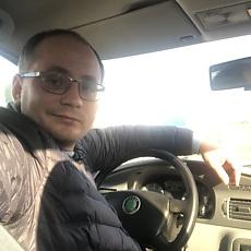 Фотография мужчины Илья, 27 лет из г. Полтава