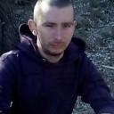 Дэнчик, 27 лет