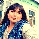 Alona, 26 лет