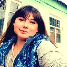 Фотография девушки Alona, 26 лет из г. Лысянка