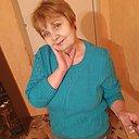 Полина, 58 лет