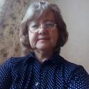 Нина, 60 лет