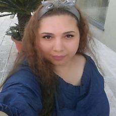 Фотография девушки Маргоша, 31 год из г. Москва